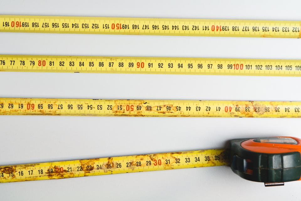 How to measure the success of PR